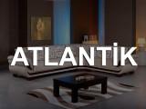 ATLANTİK KÖŞE TAKIMI