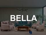 BELLA SALON TAKIMI