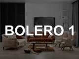 BOLERO SALON TAKIMI