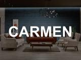 CARMEN SALON TAKIMI