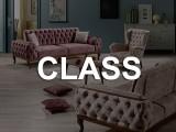CLASS SALON TAKIMI