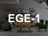 EGE-1 SALON TAKIMI