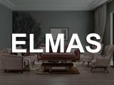 ELMAS SALON TAKIMI