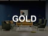 GOLD SALON TAKIMI