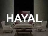 HAYAL SALON TAKIMI