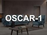 OSCAR-1 SALON TAKIMI