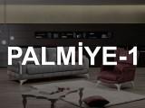 PALMİYE-1 SALON TAKIMI