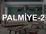 PALMİYE-2 SALON TAKIMI