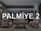 PALMİYE SALON TAKIMI