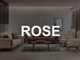 ROSE SALON TAKIMI