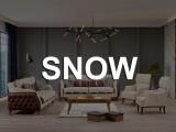 SNOW SALON TAKIMI