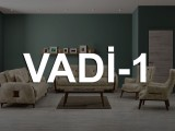 VADİ-1 SALON TAKIMI